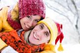 Téli szünet Cserkeszőlőn- 2021.12.27- 2021.12.30. között