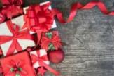 Karácsonyi hangulat (2 éj)