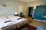 Családi szoba