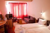 Standard szoba