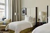 Gresham szoba