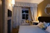 Select szoba