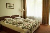 Komfort szoba