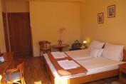 Kétágyas classic szoba