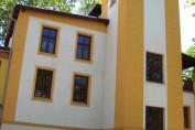 Kétágyas szoba - Anna épület