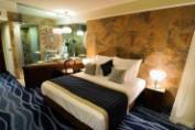 Aqua szoba
