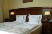Kastély standard szoba