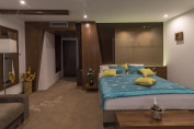 Superior szoba