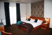 Premium Classic szoba