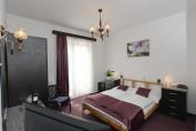 Háromfős szoba