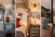 Comfort Double szoba