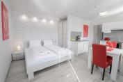 Paris apartman