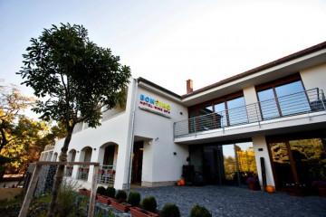 Hotel Bonvino