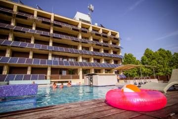 Balaton Hotel Siófok