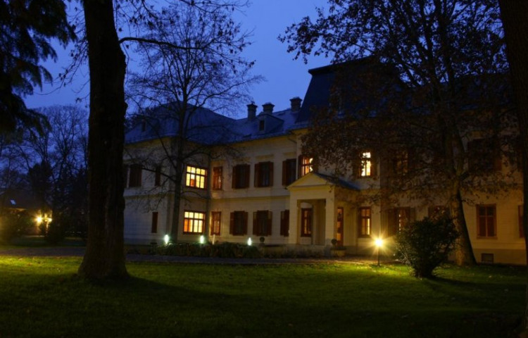 Főnix Medical Wellness Resort