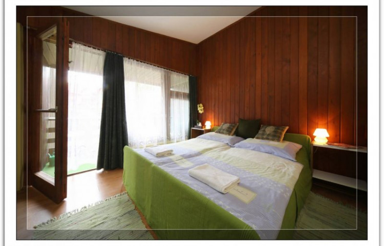 Hotel Melis